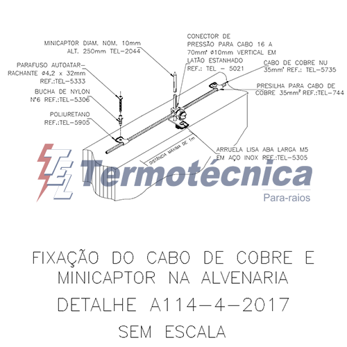 A114-4-2017
