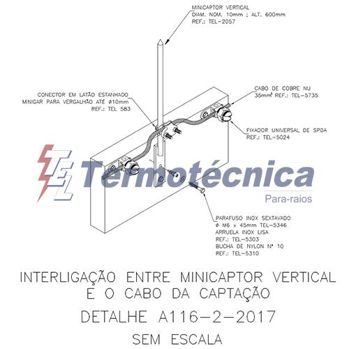 A116-2-2017