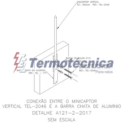 A121-2-2017