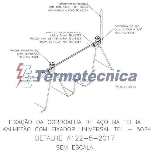 A122-5-2017