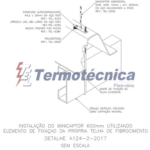 A124-2-2017