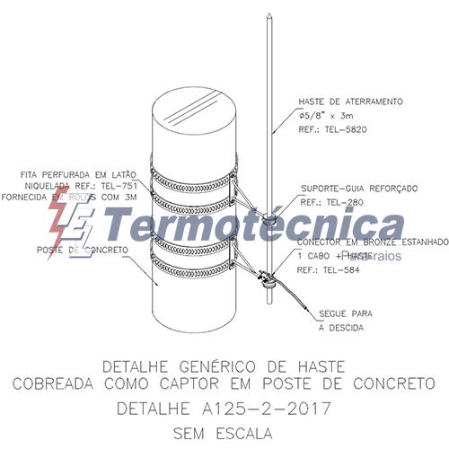 A125-2-2017