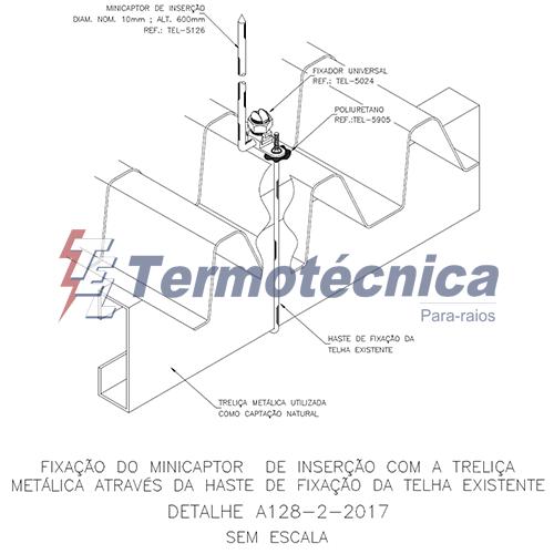 A128-2-2017
