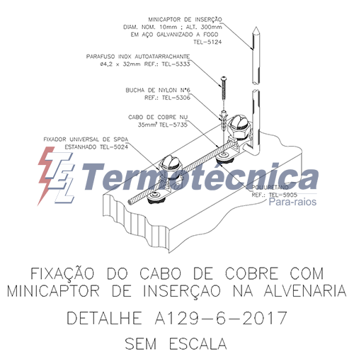 A129-6-2017
