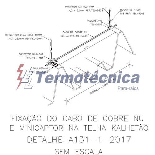 A131-1-2017