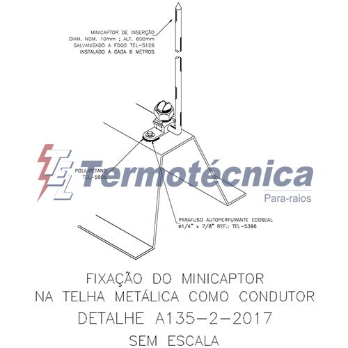 A135-2-2017