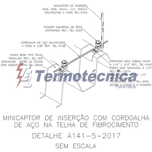 A141-5-2017