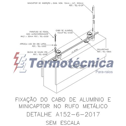 A152-6-2017