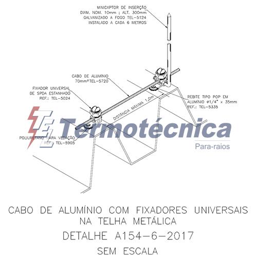 A154-6-2017