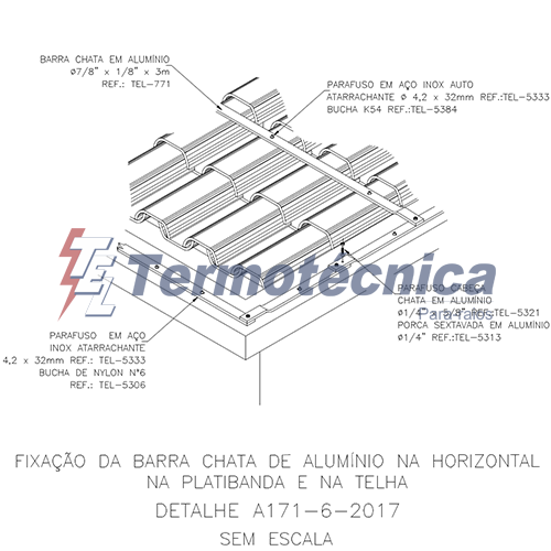 A171-6-2017