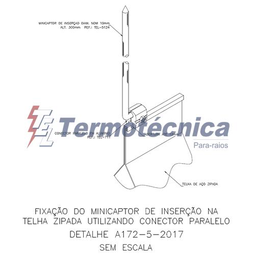 A172-5-2017