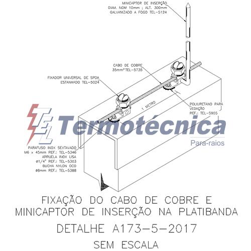 A173-5-2017