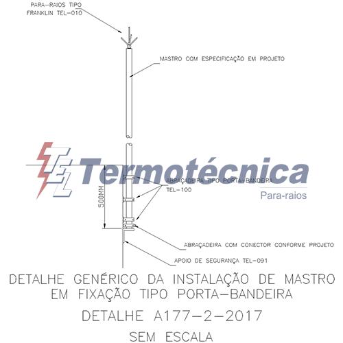 A177-2-2017