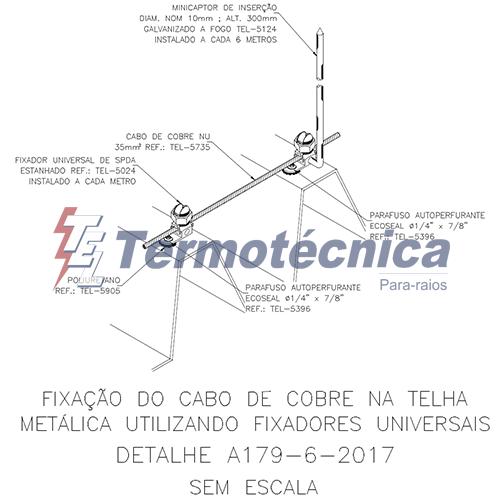 A179-6-2017