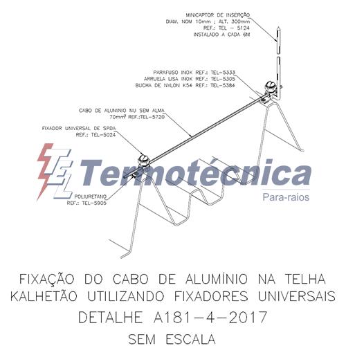 A181-4-2017