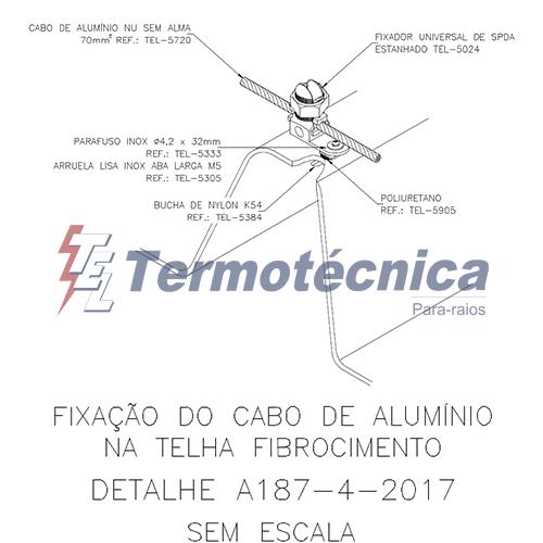 A187-4-2017