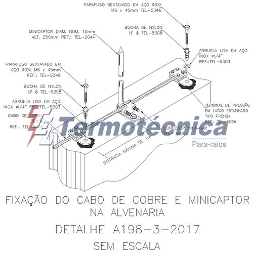 A198-3-2017