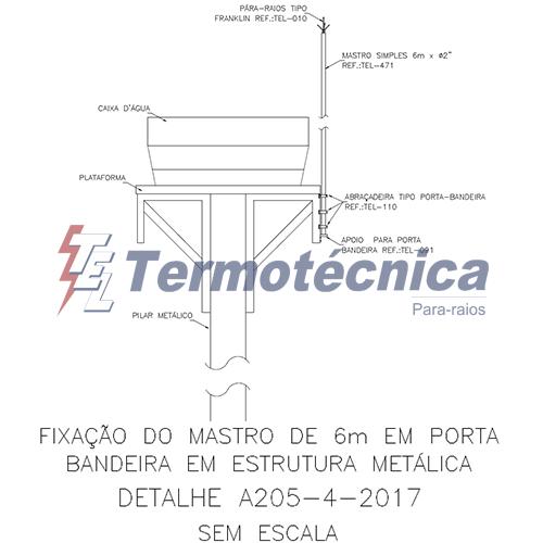 A205-4-2017