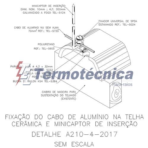A210-4-2017