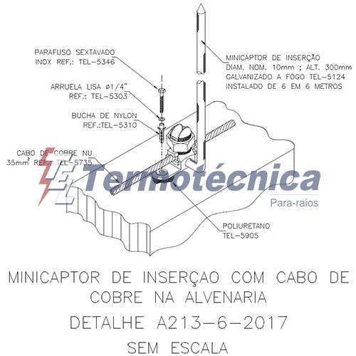 A213-6-2017