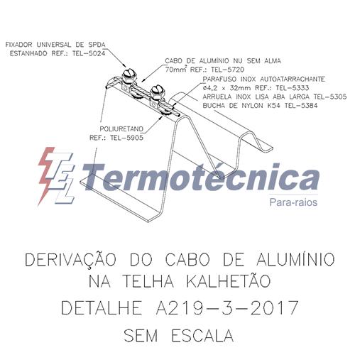 A219-3-2017