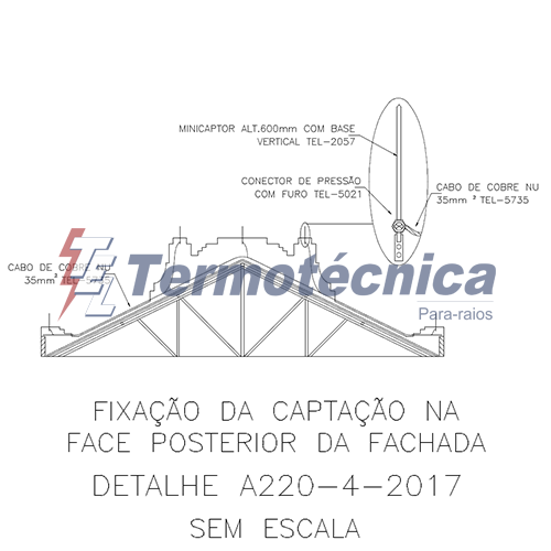 A220-4-2017