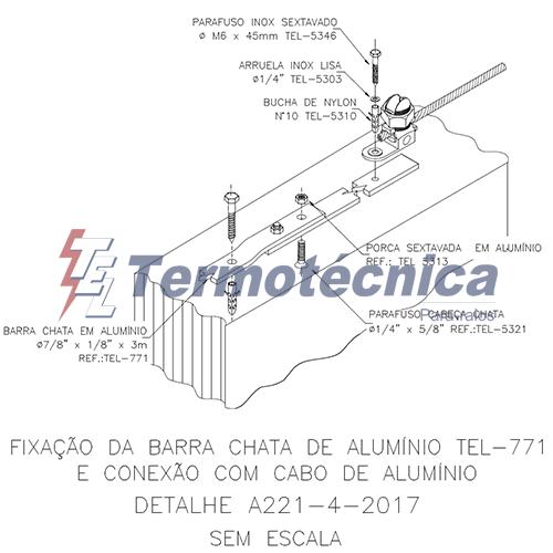 A221-4-2017