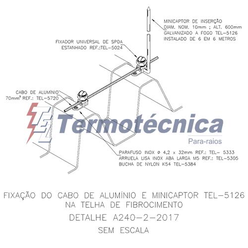 A240-2-2017