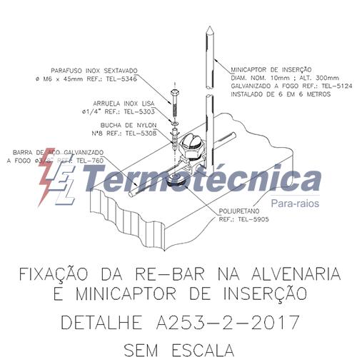 A253-2-2017
