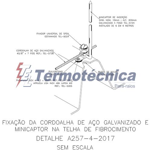 A257-4-2017