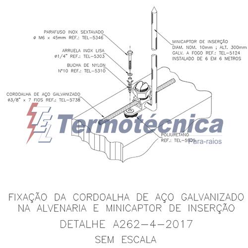 A262-4-2017