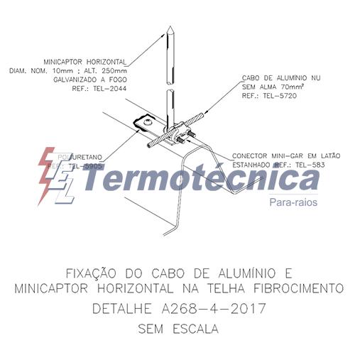 A268-4-2017