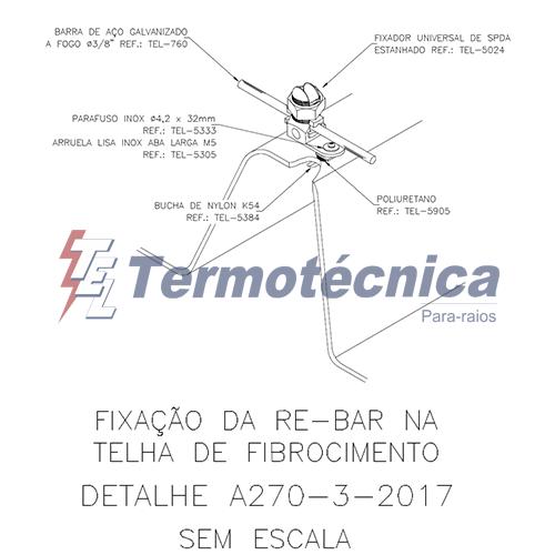 A270-3-2017