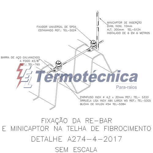 A274-4-2017