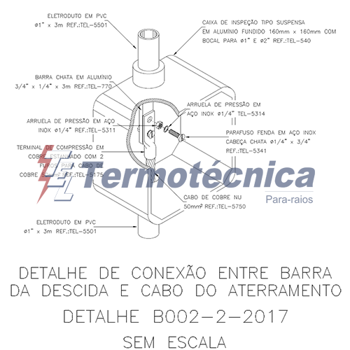 B002-2-2017