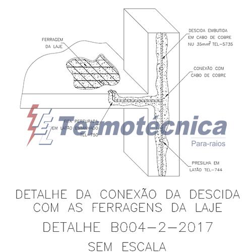 B004-2-2017