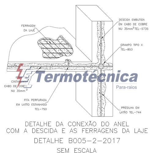 B005-2-2017