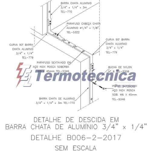 B006-2-2017