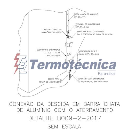B009-2-2017