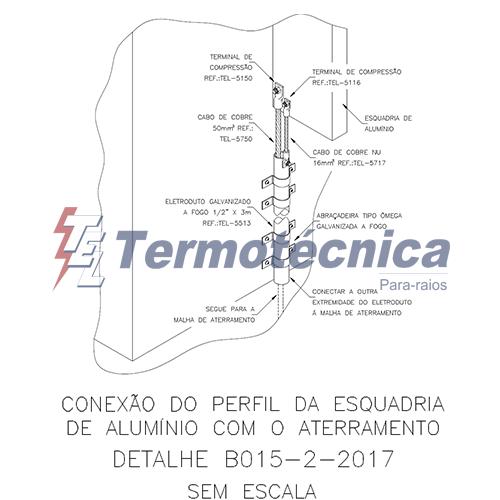 B015-2-2017