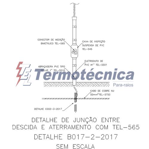 B017-2-2017