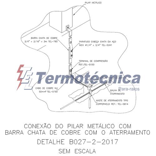B027-2-2017