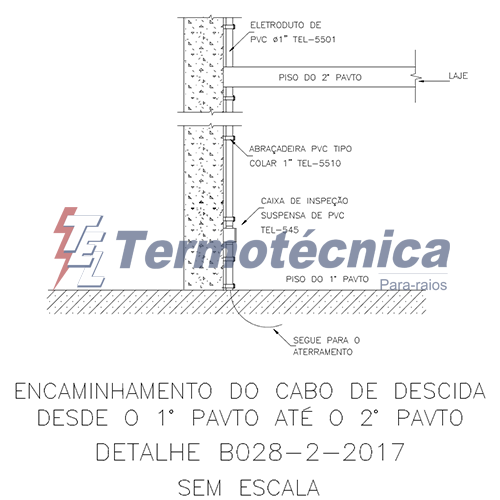 B028-2-2017