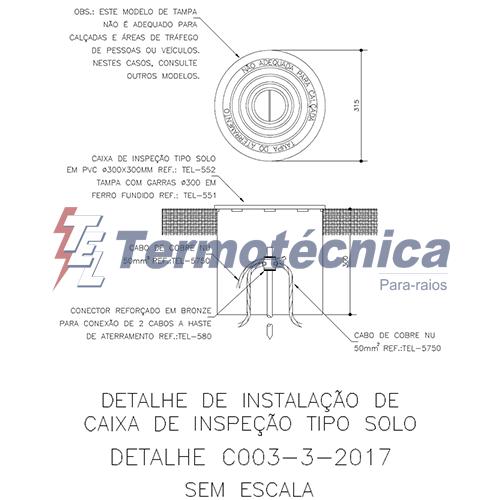 C003-3-2017