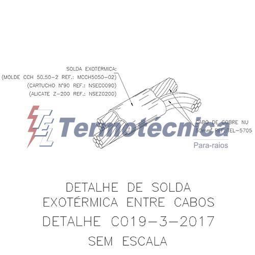 C019-3-2017