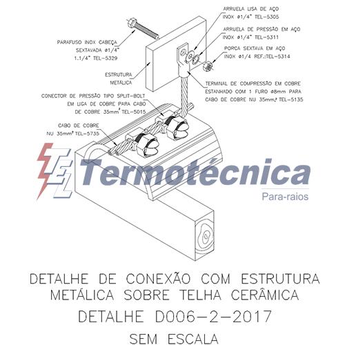 D006-2-2017