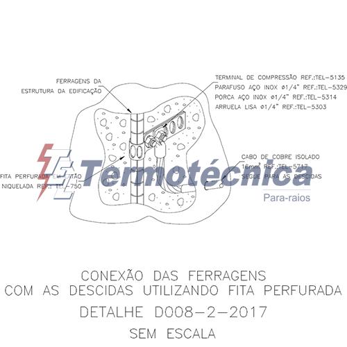 D008-2-2017