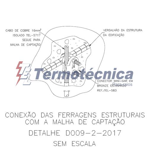D009-2-2017
