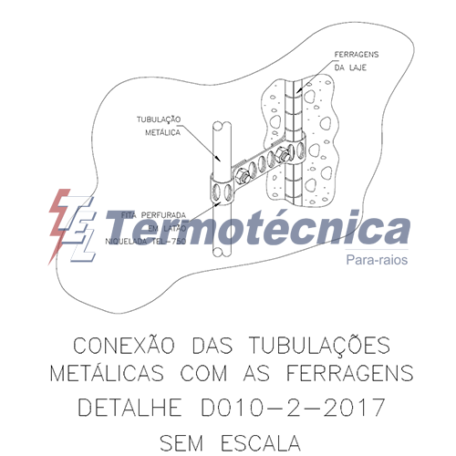 D010-2-2017