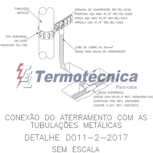 D011-2-2017